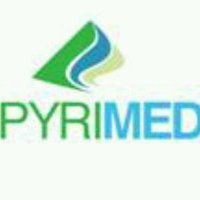 Pyrimed