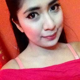 Cherry Eyka