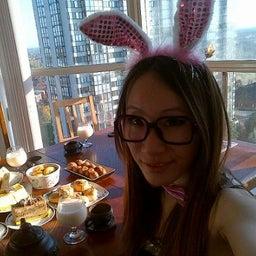 Candice Cheng
