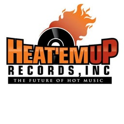 HEAT'EM UP RECORDS INC