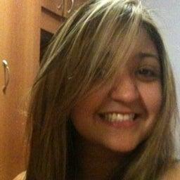 Camila Botelho