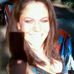 Samantha Barbarella