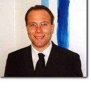 Marcus Beckmann