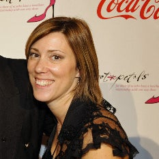 Lara Gallagher
