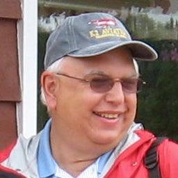 Bob Lombard