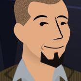 Chad Barr