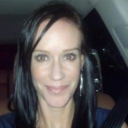 Lori Minor