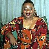 Cynthia Oakes