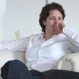 Christa Hemelaar