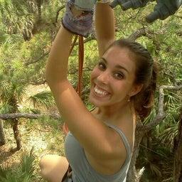 Jessica Lettiero