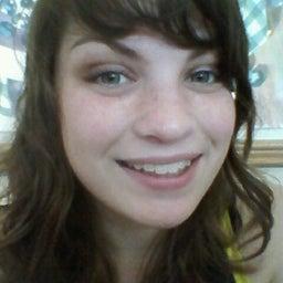 Jillian Nolte