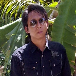 Abdul Rahaman Nasarath