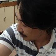 Tatsuya Higashi