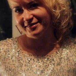 Daria Sigida