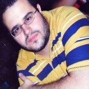 Ramon LB