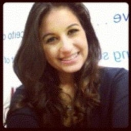 Camila Tagino