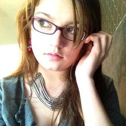 Sarah Mapp