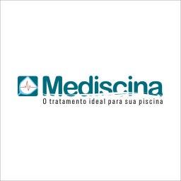 Mediscina Piscinas