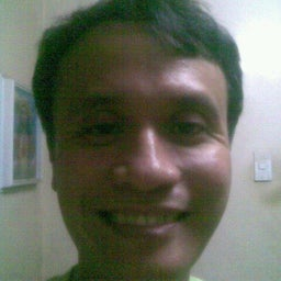 Rex Mago