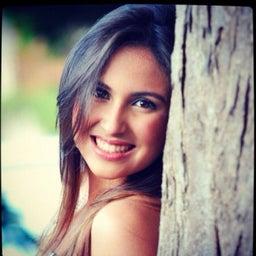 Juliana Araújo Naves