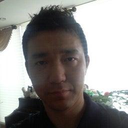 Jongchul Lee