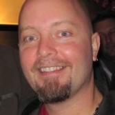 Clay Moore