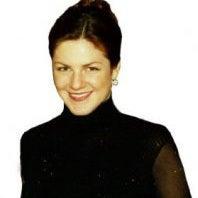 Shelley Fajans