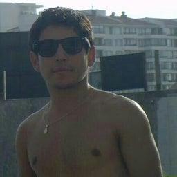 Hernan Garcia G