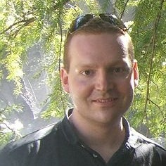 Rasmus Lawaetz