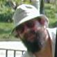 John Dilley