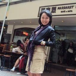 Anita Simanjuntak