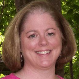 Ellen Rossano
