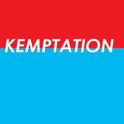 Kemptation