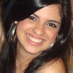 Mahara Melo