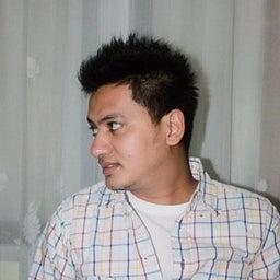 Ammar Harkas