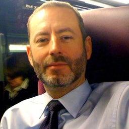 Grébert Christophe
