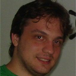 Eduardo Moniz