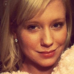 Nicole Mickelson