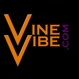 VineVibe Wino