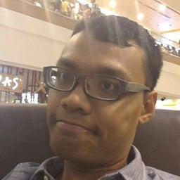 Zulkifli Mohd Saat