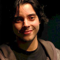 Steven Dasilva