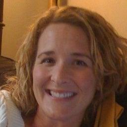 Lesley Entrekin