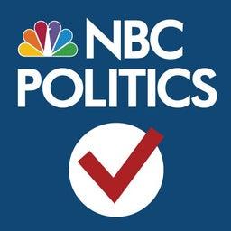 NBC Politics