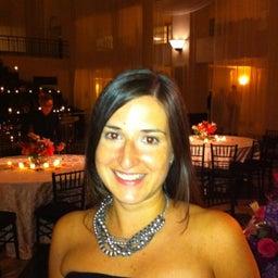 Nicole Grochmal