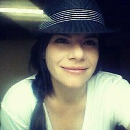 Ellen Gallego
