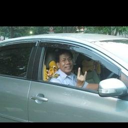 Daeng Baso