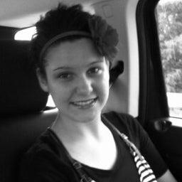 Brooke Leach