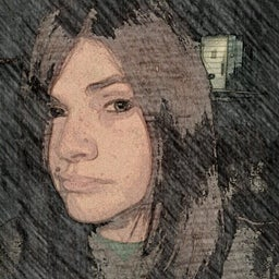 Melissa Gitschier
