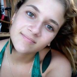 Rachel Lima
