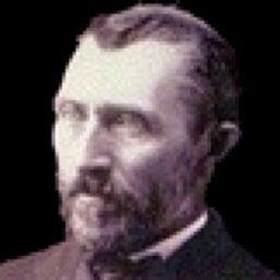 Bill Bartelt